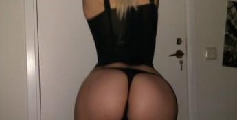 Rencontre sexe sans engagement pour cette jeune nana chaude